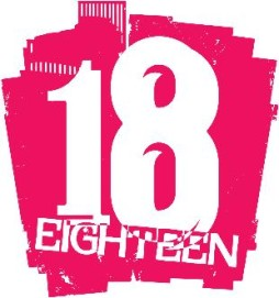 モブキャスト、スマホ向けジュエルパズル「【18】 キミト ツナガル パズル」を9月末より韓国でも提供決定 事前登録受付を開始