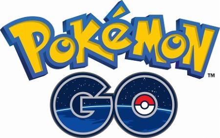 ポケモンシリーズ初のスマホ向けタイトル「Pokémon GO」、公式フィールドテストの参加登録受付を開始