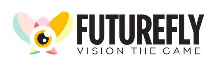 フィンランドのモバイルゲームディベロッパーのFuturefly、250万ドルを調達