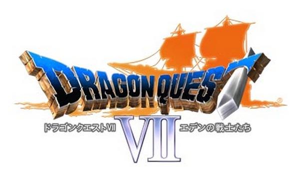 スクエニ、「ドラゴンクエスト VII エデンの戦士たち」のスマホ版を9/17にリリース決定