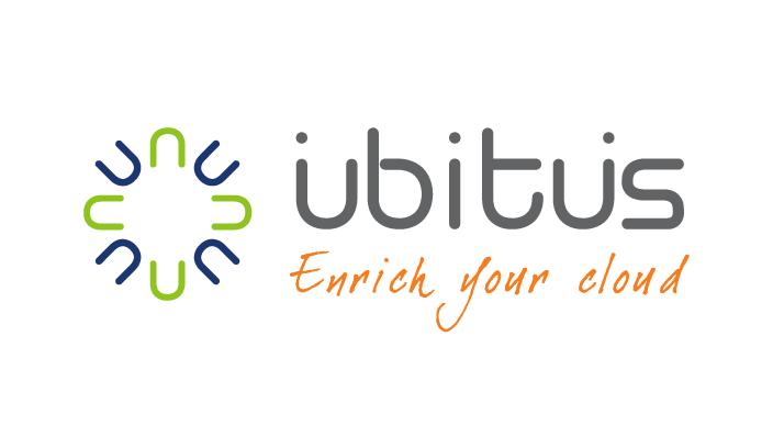 台湾のUbitus、体験型広告技術「C2P」を日本にて提供決定 日本展開第一弾としてD2C Rと協業