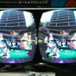 【TGS2015】 スマホ向け対戦&育成リズムゲーム「ビート&マジシャンズ」がVR化!