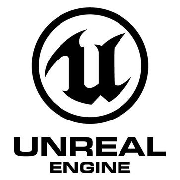リンクトブレインとエピック・ゲームズ・ジャパン、9/13に博多で ゲームエンジン「Unreal Engine 4」のミートアップセッションを開催