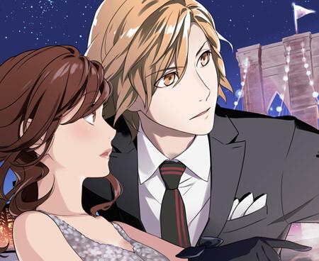 ボルテージ、人気ドラマ「ゴシップガール」の恋愛ドラマゲームの英語版「Gossip Girl: PARTY Style Your Love」をリリース