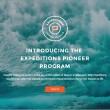 VRで遠足に行こう! Google、小学生向けVRプロジェクト「Expeditions Pioneer Program」を始動