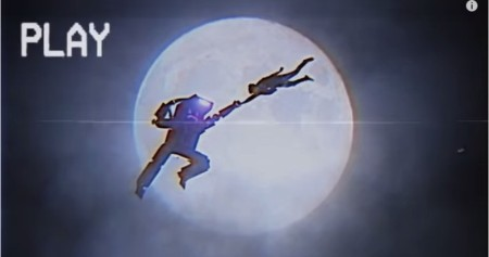 【やってみた】80年代全部入りバカ短編映画「Kung Fury」のゲーム版が懐かし過ぎる件