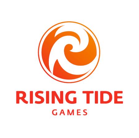 Zynga、ソーシャルカジノゲームを提供するRising Tide Gamesを買収