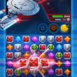 「スター・トレック」シリーズがスマホ向けパズルRPG化 「Play Star Trek: Wrath of Gems」リリース