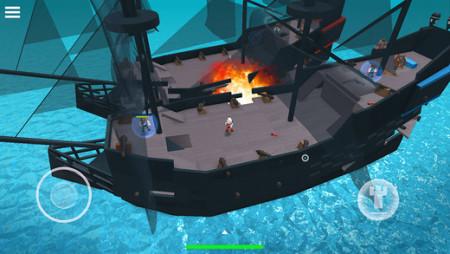 子供向け3D仮想空間「Roblox」、Xbox One向けに移植決定