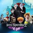 CGアニメ映画「モンスター・ホテル」のスマホゲーム「Hotel Transylvania 2」リリース