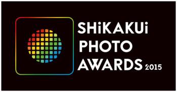サイバーエージェント、Instagramを使用したユーザー参加型写真展 「SHiKAKUi PHOTO AWARDS」を開催