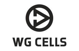 Wargaming、モバイルゲームに特化した新組織「WG Cells」を設立