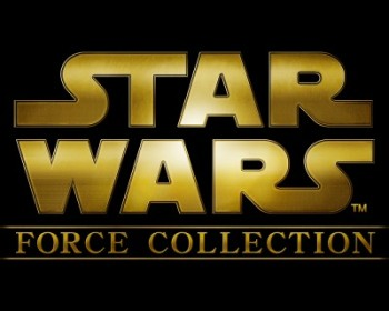 「スター・ウォーズ」のカードバトルゲーム「Star Wars: Force Collection」、1000万ダウンロードを突破