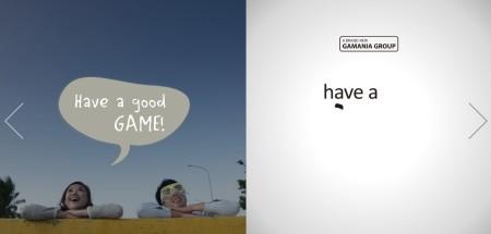 ガンホー、台湾Gamaniaとゲームパブリッシング事業に関する合弁会社「Gungho Gamania(仮)」を設立