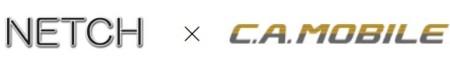 オンラインクレーンゲーム運営のネッチ、シーエー・モバイルと資本業務提携