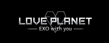 サイバード、人気男性アイドルグループ「EXO」のスマホ向け恋愛ゲーム「LOVE PLANET ~EXO with you~」の事前登録受付を開始