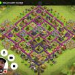 YouTube Gaming、スマホから直接ゲーム実況できるAndroidアプリ「Mobile Capture」をリリース