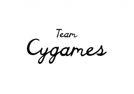 Cygames、トレーディングカードゲーム「マジック:ザ・ギャザリング」のプロプレイヤーとのスポンサー契約 「Team Cygames」を発足