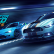 EA、「Need for Speed」シリーズのスマホ版「Need for Speed No Limits」をリリース