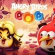Rovio、Angry Birdsのプロモのため女性シンガーのシャキーラとパートナーシップを締結