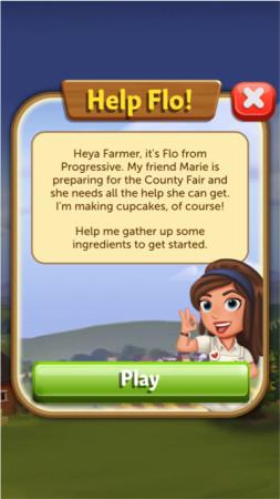 Zynga、プレイアブル広告「SponsoredPLAY」を提供開始