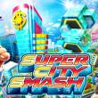 コロプラ、スマホ向け街作りゲーム「ランブル・シティ」をベースに制作した「Super City Smash」をフィリピンとタイにてリリース