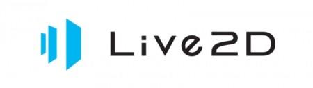 コロプラ、2Dグラフィックを立体的に表現するLive2Dに出資