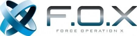 CyberZ、スマホ広告ソリューションツール「Force Operation X」にて「楽天アプリ市場」への対応を開始
