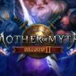 SUBETE、韓国Playneryとスマホゲーム「Mother of Myth(タイタン:神々の戦争)」のライセンス契約を締結