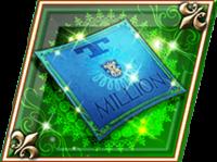 セガゲームスのスマホ向け戦記RPG「オルタンシア・サーガ -蒼の騎士団-」、300万ダウンロードを突破