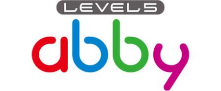 レベルファイブと電通の海外展開専門会社「LEVEL-5 abby Inc.」、香港支社を設立