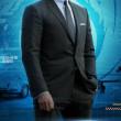Glu Mobile、映画「007」シリーズのスマホゲーム「James Bond: World of Espionage」をリリース