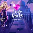 "Rovioが""有名人ゲーム""に参入 女性シンガーのシャキーラを題材としたスマホ向けパズルゲーム「Love Rocks」を提供決定"