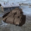 Wargaming、「World of Tanks Blitz」にてアニメ「ガールズ&パンツァー」とコラボ