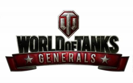 「World of Tanks」がオンラインカードゲーム化 Wargaming、PC/スマホ向けカードゲーム「World of Tanks Generals」をリリース