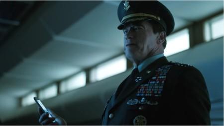 Machine Zoneの新スタジオEpic War、俳優のアーノルド・シュワルツェネッガーを起用したCMを公開