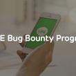 LINE、脆弱性報告による報奨金支払い制度「LINE Bug Bounty Program」の結果を発表