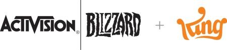 Activision Blizzard、「キャンディークラッシュ」シリーズなどを提供するKingを買収