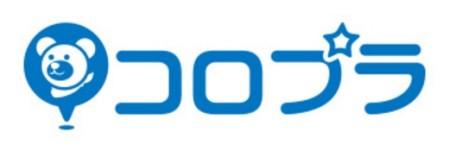コロプラ、360度動画に特化した事業を行う新会社「株式会社360Channel」を設立