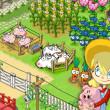 フィンランドのモバイルゲーム・スタートアップのFutureplay Games、第一弾タイトル「Farm Away!」のグローバル配信を開始