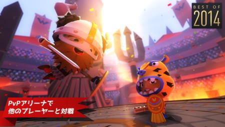 子供向け仮想空間「Moshi Monsters」運営の英国Mind Candy、開発スタジオを閉鎖