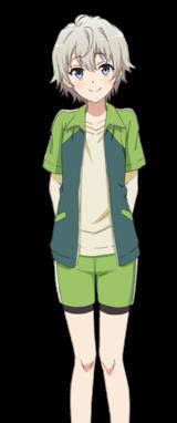 スマホ向け弾丸アクションRPG「ウチの姫さまがいちばんカワイイ」、アニメ「やはり俺の青春ラブコメはまちがっている。続」とコラボ