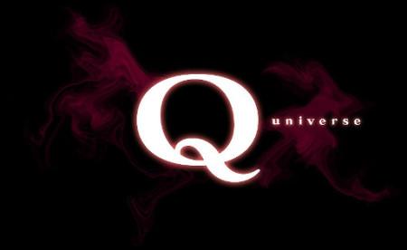 リイカ、パズルゲーム「Q」の新バージョン「Q universe」を北米/欧米圏にて配信開始