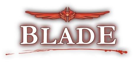 GameBank、韓国のスマホ向けアクションRPG「BLADE」日本版の独占配信権を獲得