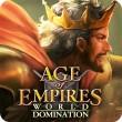 KLab、名作RTS「Age of Empires」シリーズのスマホ向け最新作「Age of Empires: World Domination」をリリース