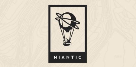 Niantic、日本法人の「株式会社ナイアンティック」を設立