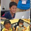 VERSION2、子供向けプログラミング教育「Hour of Code Hokkaido」をサッポロで初開催