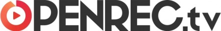 CyberZ、e-Sports大会「Vainglory国際プレミアリーグ」を国内独占配信