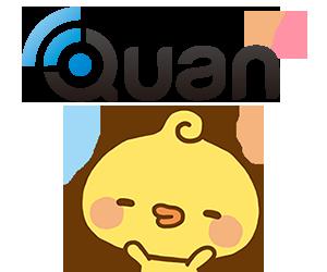 クオン、ベトナム最大のチャットアプリ「Zalo」を提供するVNGとコンテンツ配信契約を締結