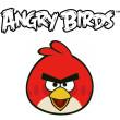 ソニー・クリエイティブプロダクツ、Angry Birdsの日本国内ライセンスエージェント権を獲得